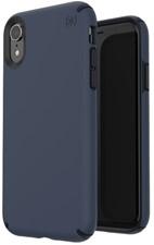 Speck iPhone XR Presidio Pro Case