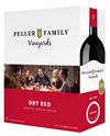 Andrew Peller Peller Family Vineyards Dry Red 4000ml