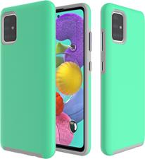 Blu Element Galaxy A51 Armour 2X Case