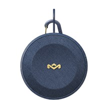 House of Marley No Bounds Bluetooth Speaker
