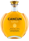Minhas Sask Ventures Cancun Gold 750ml