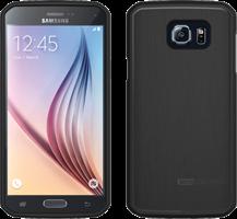 Body Glove Galaxy Note5 Satin Case