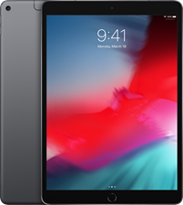 Apple iPad Air 10.5 (2019) Wi-Fi + Cellular