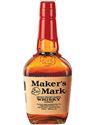 Beam Suntory Maker's Mark Kentucky Straight Bourbon 750ml