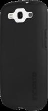 Incipio  Galaxy S III DualPro Case