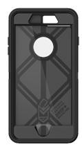 OtterBox iPhone 8/7 Plus Defender Case