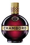 Brown-Forman Chambord Royale 750ml