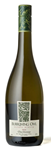 Burrowing Owl Estate Winery Burrowing Owl Chardonnay VQA 750ml