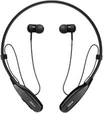 Jabra Halo Bluetooth Headset