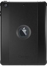 OtterBox iPad Air Defender Pro Pack