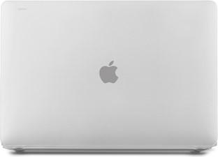 Moshi iGlaze Hardshell MBP 16-inch w/Magic Keyboard