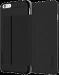 Incipio iPhone 6/6s Plus Highland Case