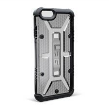 UAG iPhone 6/6s Composite Case With Screen Protection