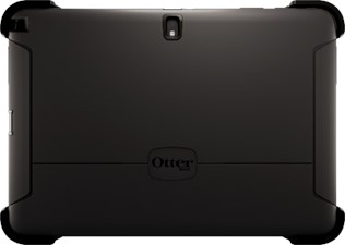 OtterBox Galaxy Note/Tab Pro 12.2 Defender Case