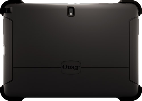 new concept aa0d1 03670 OtterBox Galaxy Note/Tab Pro 12.2 Defender Case Price and Features