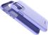GEAR4 iPhone 11 Pro D30 Holborn Case