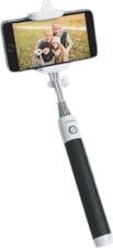 PureGear Rechargeable Bluetooth Selfie Stick