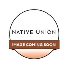 Native Union Smart Hub Bridge Surge Protector 8ft