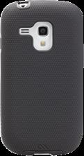 Case-Mate  Galaxy S III Mini Tough Case