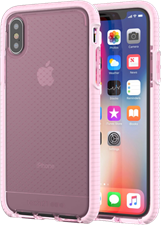 Tech21 iPhone XS/X Evo Check Case