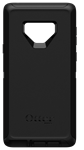 OtterBox Galaxy Note9 Defender Case