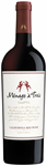 Philippe Dandurand Wines Menage A Trois Red Blend 750ml
