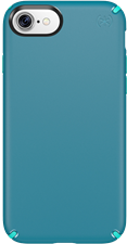 Speck iPhone 8/7/6s/6 Presidio Case