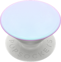 PopSockets Popsockets - Popgrips Premium Swappable Device Stand And Grip