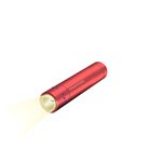 Powerocks Flashlight Magicstick 3000mAh Extended Battery