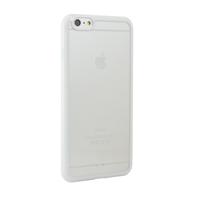 XQISIT iPhone 6s Plus/6 Plus iPlate Odet Case