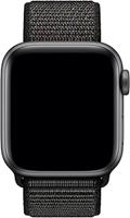 Apple Watch Sport Loop Band 44/42mm
