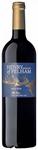 Decanter Wine & Spirits Henry of Pelham Old Vines Baco Noir VQA 750ml
