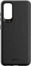 GEAR4 Galaxy S20 Gear4 D3O Holborn Case