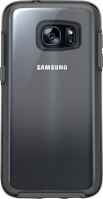 OtterBox Galaxy S7 Clear Symmetry Case