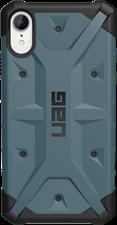 UAG iPhone XR Pathfinder Case