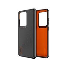 GEAR4 Galaxy S20 Ultra Battersea Case