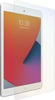 OtterBox - iPad 10.2 2020/2019 Alpha Glass Blue Light Screen Protector