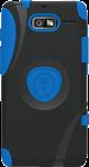 Trident Motorola Droid Razr M Aegis Case