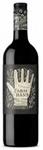 Delf Group Farm Hand Organic Cabernet Sauvignon 750ml