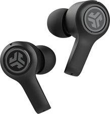 JLab Audio JBuds Air Executive True Wireless Earbuds