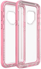 LifeProof Galaxy S9 Next Case