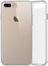 Nimbus9 iPhone 8/7/6s/6 Plus Vapor Air Clear Case