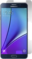 Gadget Guard Samsung Galaxy Note 5 Original Ed. HD Screen Guard