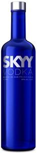 Forty Creek Distillery Skyy Vodka 1140ml