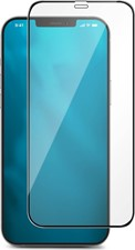 Blu Element - iPhone 12/12 Pro 3D Curved Glass Screen Protector