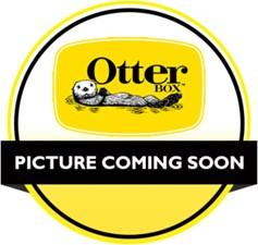 OtterBox iPad Pro 11 Defender Case (2nd Generation)