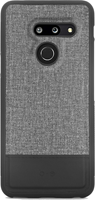 Blu Element LG G8 ThinQ Chic Collection