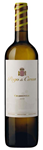 Philippe Dandurand Wines Pago De Cirsus Chardonnay 750ml