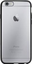 Griffin iPhone 6/6s Plus Reveal Case