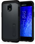 Spigen Samsung Galaxy J3 2018 Slim Armor Case